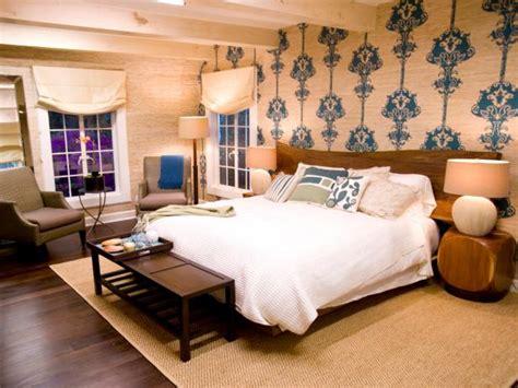 Best Flooring For Bedrooms Best Bedroom Flooring Pictures Options Ideas Hgtv