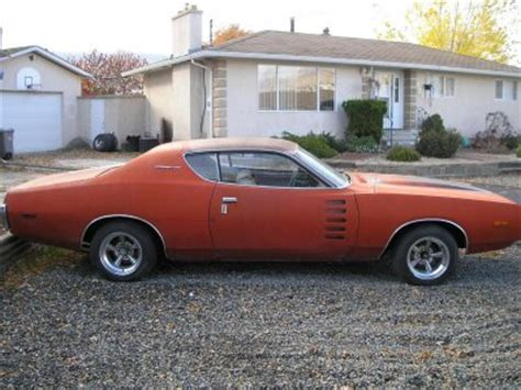 72 charger parts wtb wanted 1972 dodge charger rallye cars and or parts