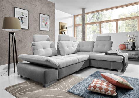 sofa stores ireland corner sofa bed for sale in ireland shop online or visit