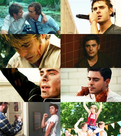 film drama zac efron zac efron movies umr