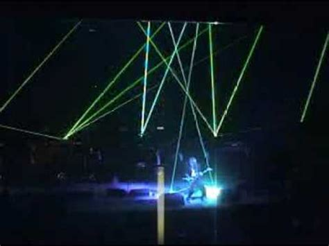 trans siberian sarajevo trans siberian orchestra the ghosts of