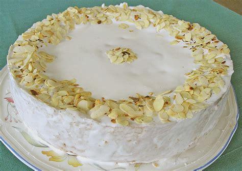kuchen mit zuckerguss kuchen rezepte mit eiweiss zuckerguss chefkoch de