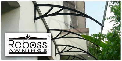 reboss awnings awnings east london carports and shadeport companies