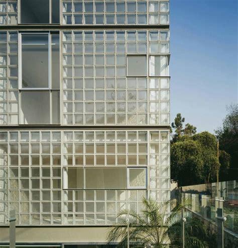 glass block bassamfellows glass blocks