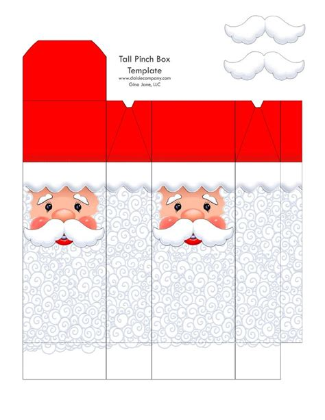 templates for christmas boxes 651 best miniature printables 2 images on pinterest