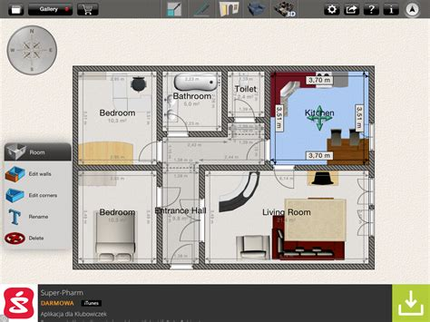 hgtv home design ipad app design 3d app second floor home design 3d ipad import 100