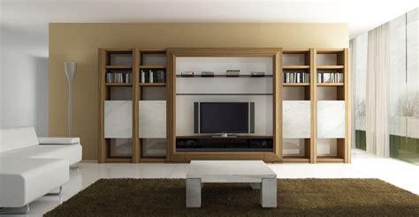 living room entertainment wall units modern entertainment units entertainment units interior design ideas 24 entertainment units 24