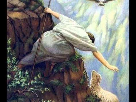 imagenes de jesus nuestro salvador jes 250 s nuestro salvador es el amigo que nunca falla wmv