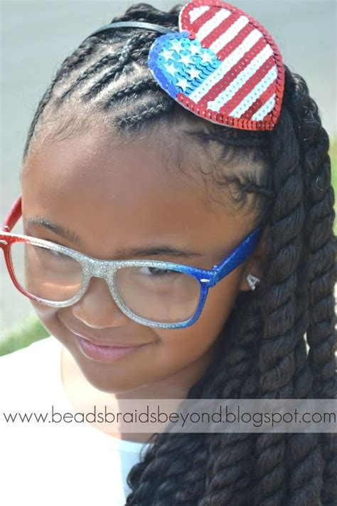 beads braids and beyond styles 100 ideas to try about kids natural hair styles flat