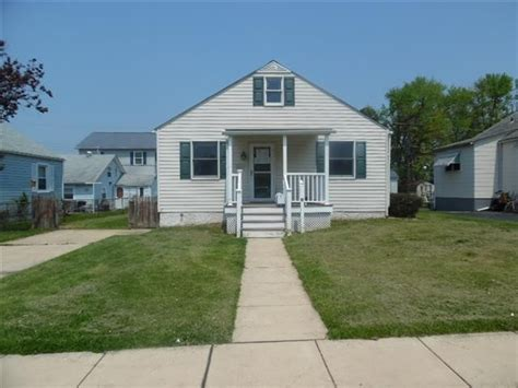 21222 Gray 2 In 1 2514 gray manor terrace dundalk md 21222 foreclosed home
