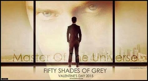 fifty shades of grey shock ahead of movie release weird 60 best fifty of grey quotes images on pinterest 50