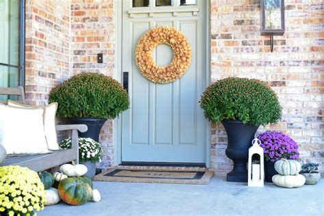 best 20 summer porch ideas on pinterest summer porch best 20 front door planters ideas on pinterest front porch