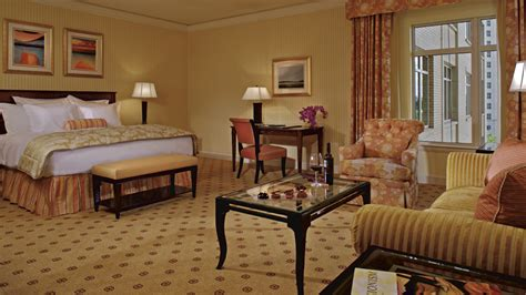 deluxe suite in dallas texas the ritz carlton dallas ritz carlton dallas and bulgari collaborate to offer the