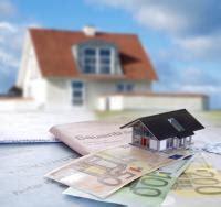 compravendita casa tra privati compravendita immobili tra privati forma e contenuto