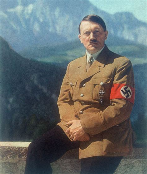 Best man body pics of adolf