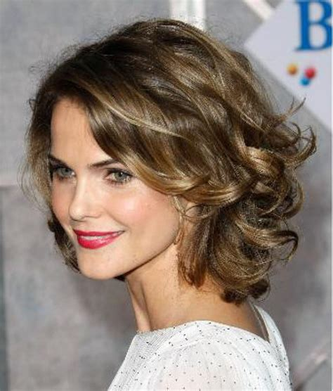 hairstyles for round face yahoo 35 flattering hairstyles for round faces heart shape