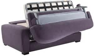 meridienne convertible canap lit quotidien tissu