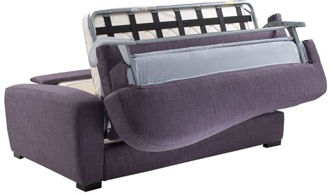 Meridienne Lit Convertible by Meridienne Convertible Canap 233 Lit Quotidien Tissu
