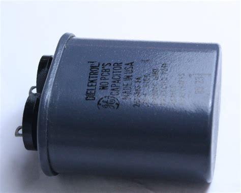 high voltage capacitor applications high voltage capacitor applications 28 images products hv capacitor feature application high