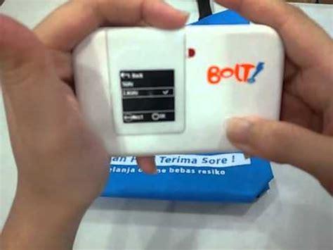 Bolt Modem Mifi Huawei Slim Hw E5372 Slim unlock modem bolt e5372s slim doovi