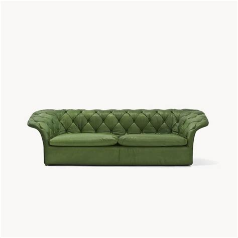 Leather Fabric Sectional Sofa Chesterfield Fabric Sofas Leather Sectional Sofa Alley Cat Themes
