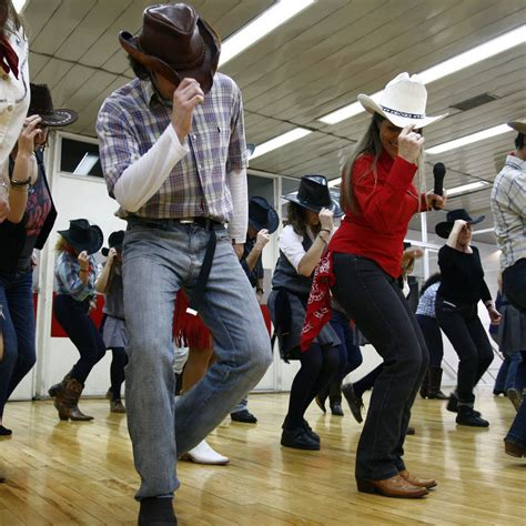 best country dance music video club free spirit blog
