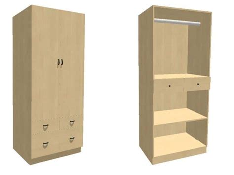 home interior wardrobe design two door wardrobe designs with shelves drawers hanger