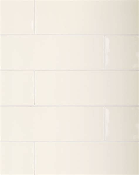 fliese ivory bulevar ripple antique ivory wall tile kitchen tiles direct