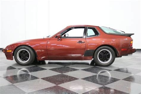 old cars and repair manuals free 1985 porsche 928 user handbook 1985 porsche 944 coupe 2 5l 4 cyl 5 speed manual classic vintage collector classic porsche 944