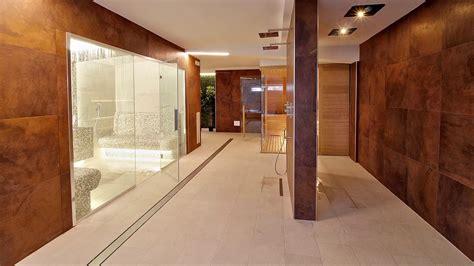 bagno turco su misura centro benessere bagno turco su misura e docce