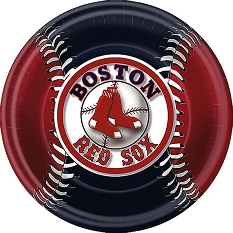 boston red sox images  pinterest boston red