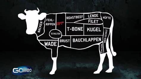 das beste das beste steak der welt