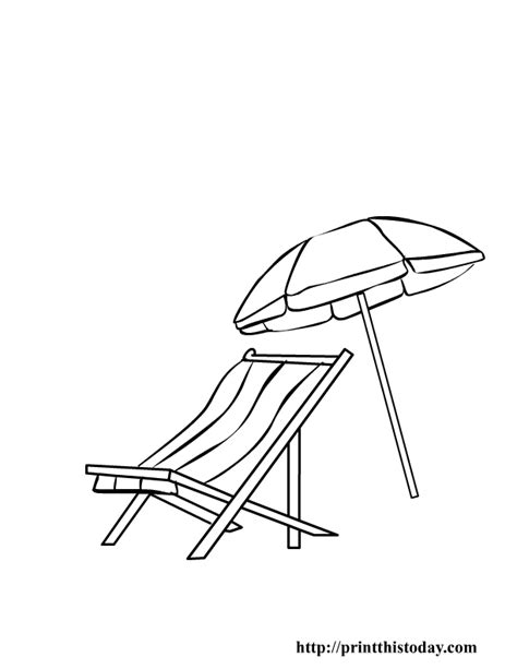 beach umbrella with fan beach and parasol could i use for embroidery