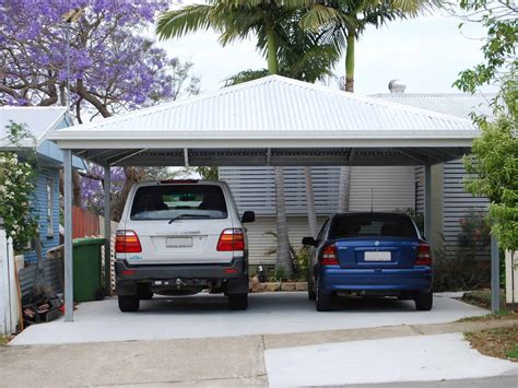 Roof For Carport by Carports Any Size Any Style Carport Kits Or Installed