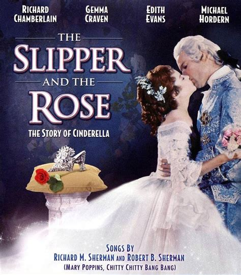 cinderella film adaptations 1000 images about slipper and the rose on pinterest