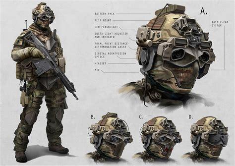 fuerzas especiales en 8466233199 fuerzas especiales usar 225 n un traje tipo iron man para 2018