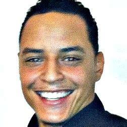 Ismael Perez - Address, Phone Number, Public Records | Radaris Ismael Perez Jr