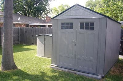 rubbermaid 7x7 shed lookup beforebuying
