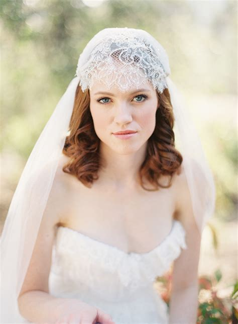 bridal hairstyles and veils 30 beautiful wedding hair for bridal veils
