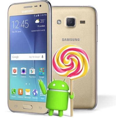 Samsung J2 J200g root samsung galaxy j2 sm j200g 5 1 1 lollipop all of mobile repair official firmware