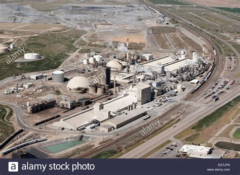 fertilizer factory stock  fertilizer factory stock images alamy