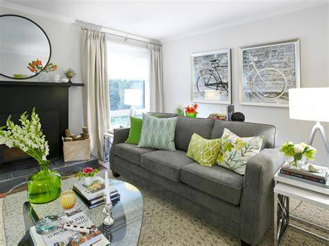 property brothers makeovers colorful home makeovers from property brothers buying