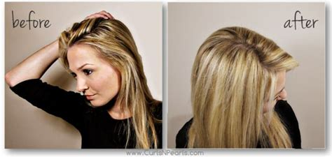 hairstyles to hide greasy short hair 4 tricks to hide greasy hair greasy hair hair and schools