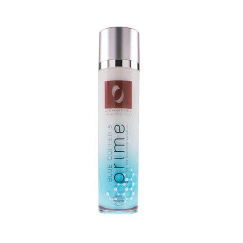 Serum Fellice osmotics blue copper 5 prime follicle boosting serum free us shipping lookfantastic