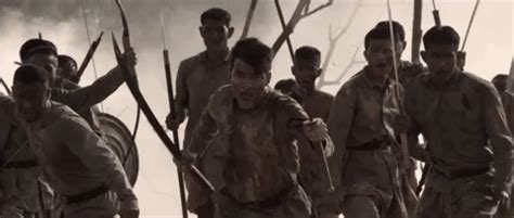 download film pee mak single link pee mak thailand gif find share on giphy