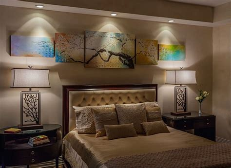Award Winning Bedroom Designs Portfolio Bedrooms San Diego Interior Design Quot Award Winning Kz Design Quot 858 361 1100