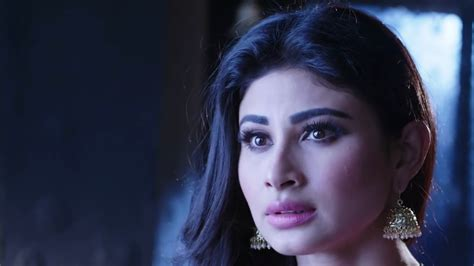 full hd video roy mouni roy 1080p full hd wallpapers images pictures photos