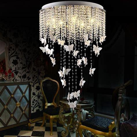 candelabros turcos 25 melhores ideias de lustres de cristal no pinterest