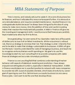 Letter Of Research Statement Sle Why Mba Now Sle Essay 28 Images Essay Why Mba Now Writing A Cv For Nursing School Research
