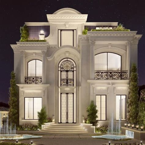 Home Design In Qatar by Best 25 Interior Design Dubai Ideas On Pinterest Living